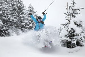 Portfolio-Photogallery-Skiing-Ski-Alps