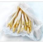 Vit sparris-Bild från min-matblogg-På tallriken, patallriken.se
