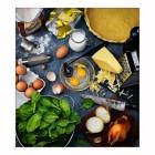 """Foto från- matbloggen-på tallriken"""""""