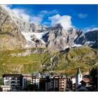 Breuil-Cervinia-Hotel Marmore-Matterhorn-Cervino