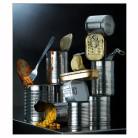 Canned food-konserv-konservburkar-eget prospekt