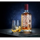 Mackmyra-whisky-prospekt-iitala