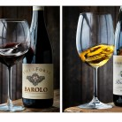 Produktfotografering-vin-Barolo-Riesling