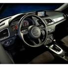 Audi, Q3. TFSI, 1