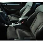 Audi, Q3. TFSI, 2