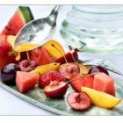 Fruktsallad,,patallriken.se