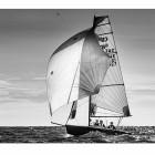 sailing_CB66