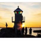 Lighthouse_Ven