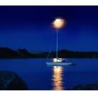 moonlight_boat