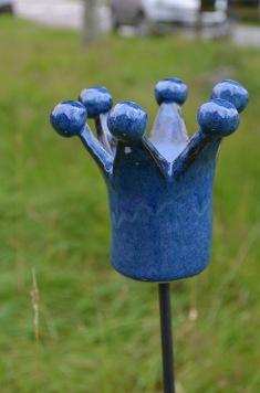 Min keramik, Eva-Lottas Keramik i Kungsbacka