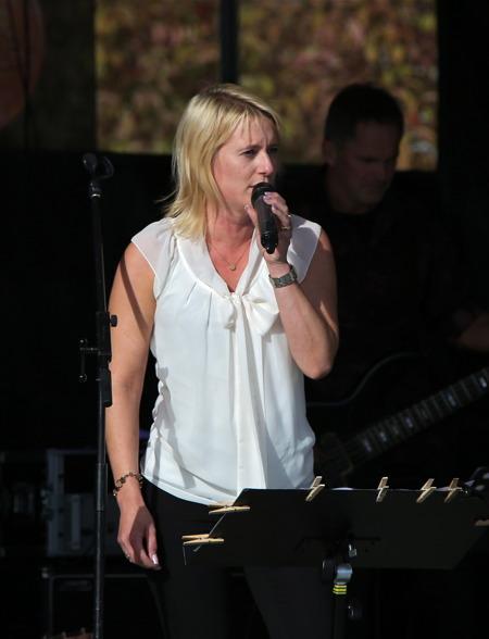 Maria Ek