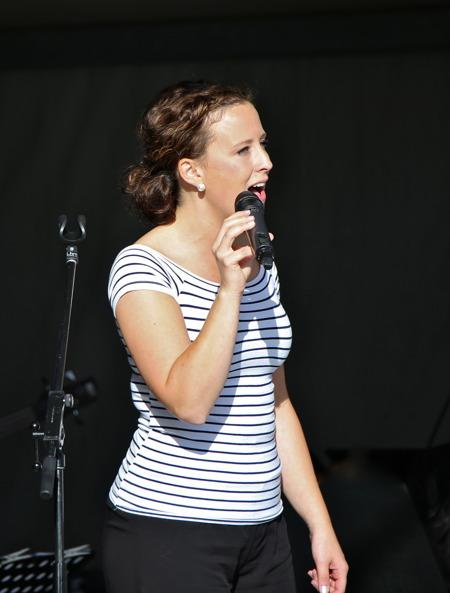 Hanne Hermansson