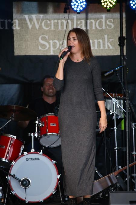 Ulrika Lindkvist