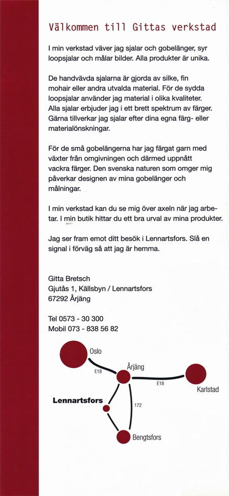 Nordiska Travmuséet