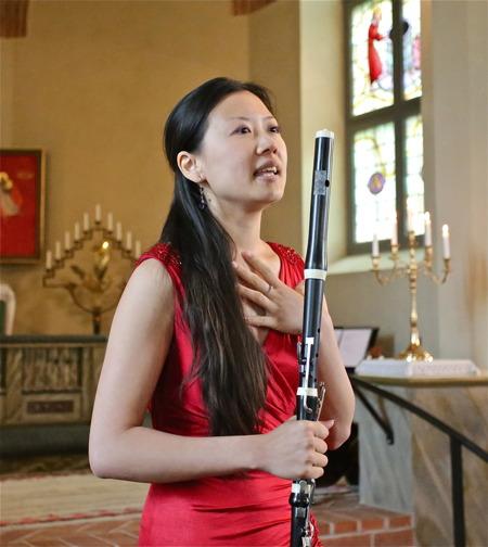 Yu-Wei Hu
