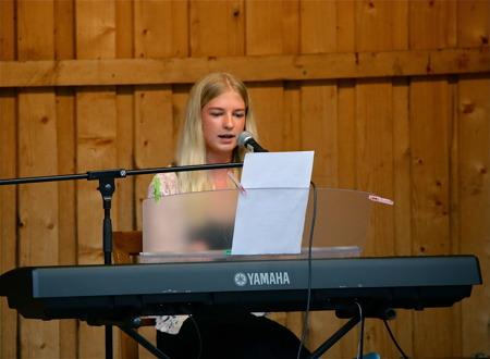 Hanna Fagerlind