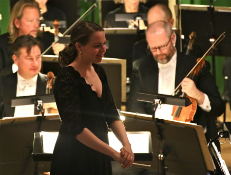 Dirigent Ruut Kiiski