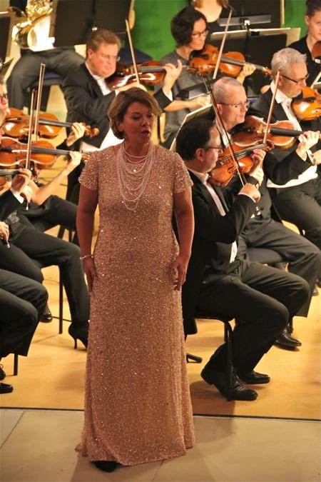 AnnLouice Lögdlund