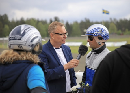 Carl Johan Jepson