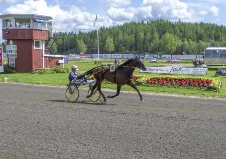 4. Iceland - Stefan Melander