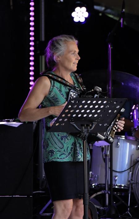 Sofia Åström