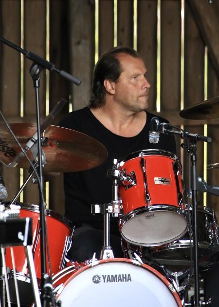Martin Säfström