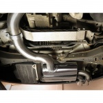 cobra_sport_exhaust_fitted-3_1_1_1_1