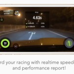 dragy-performance-meter-gps-burger-motorsports-jb4-dragy-tuner-godragy-video