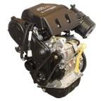 Effektbox Ligier 5hk