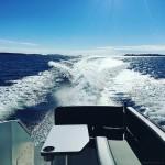 taxibåt_stockholm_3