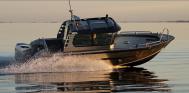 watertaxi stockholm fleet