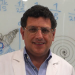 Carlos Orozco
