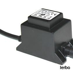 trasnformator 80 W