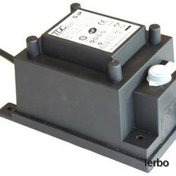 trasnformator 105 W