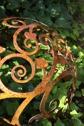 Dekorationsklot ELDgarden