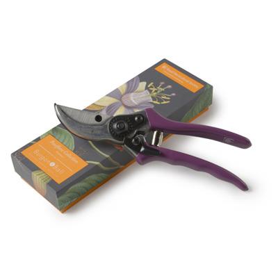Sekatör Passiflora i presentask - Sekatör Passiflora i presentask