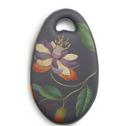 Knädyna Kneelo - Knädyna Kneelo Passiflora