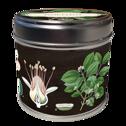 Doftljus - Doftljus blossom, mandel