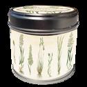 Doftljus - Doftljus citron, gräs