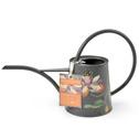 Vattenkanna Burgon&Ball inomhus 1L - Vattenkanna inomhus 1L Passiflora