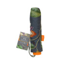 Paraply hopfällbart - Paraply hopfällbart Passiflora