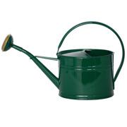 Vattenkanna GardenMind oval m stril 1,7 liter olika färger