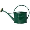 Vattenkanna GardenMind oval m stril 1,7 liter olika färger - Vattenkanna 1,7 liter mörkgrön