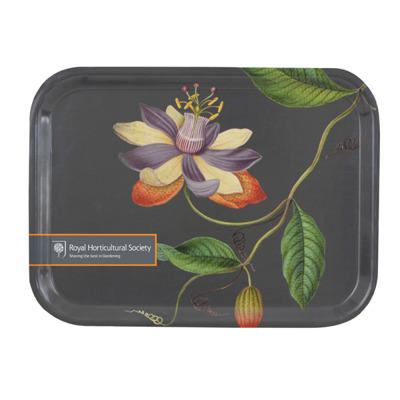 Bricka Burgon & Ball - Bricka Passiflora