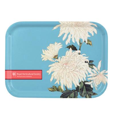 Bricka Burgon & Ball - Bricka Chrysanthemum