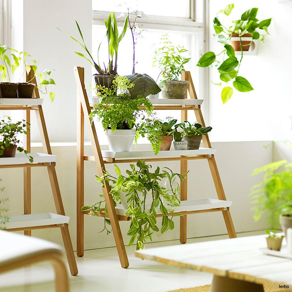 växtnäring-grönska-HFG-1