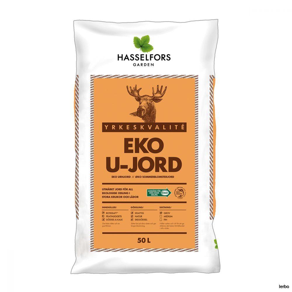 eko-u-jord-1000x1000