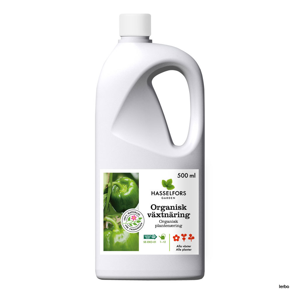 Hasselfors-Garden-organisk-växtnäring