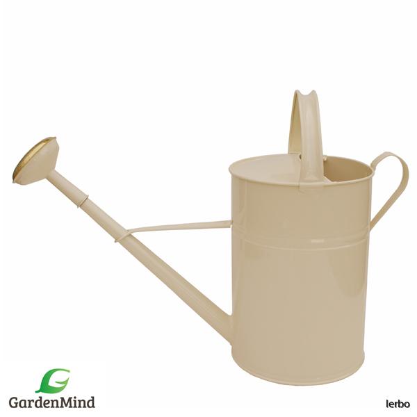 gardenmind 12 liter cremevit