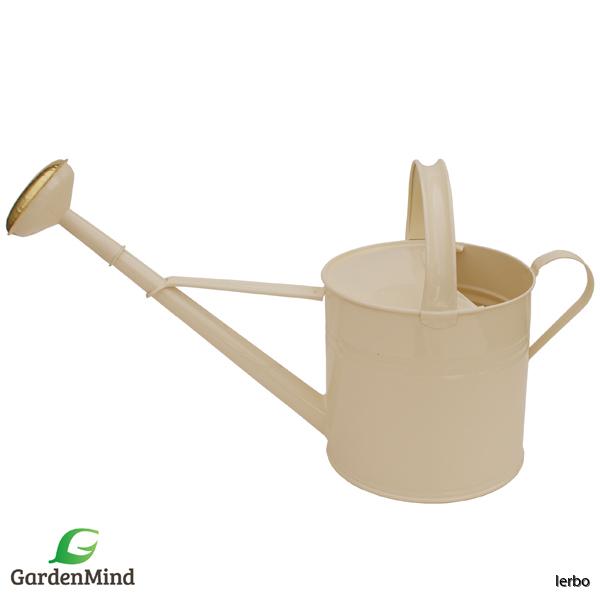 gardenmind 8 liter cremevit